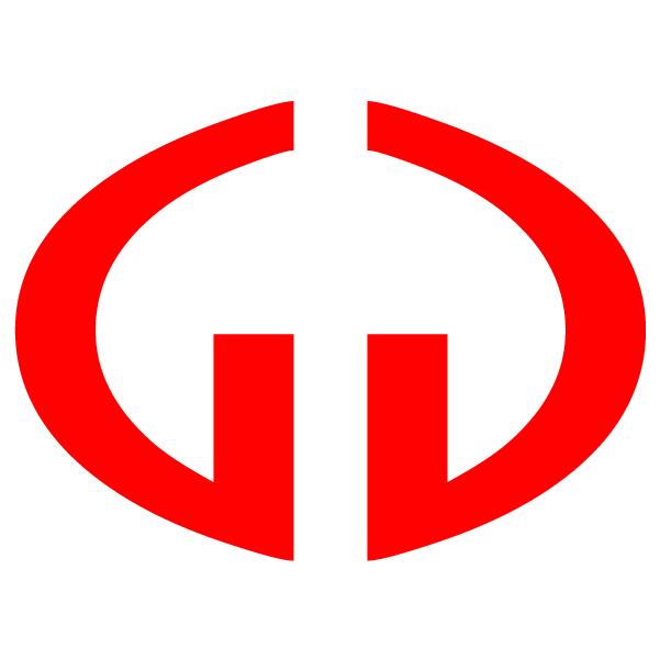山西亚搏直播app安卓-成都龙泉驿项目