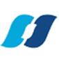 央企亚搏直播app安卓-XX129号省会西安政信