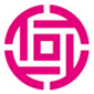 山西亚搏直播app安卓-品鉴2号