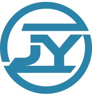 江油市城乡建设发展有限公司2020年债权资产项目6/12