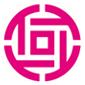 山西亚搏直播app安卓-XX38号重庆财信