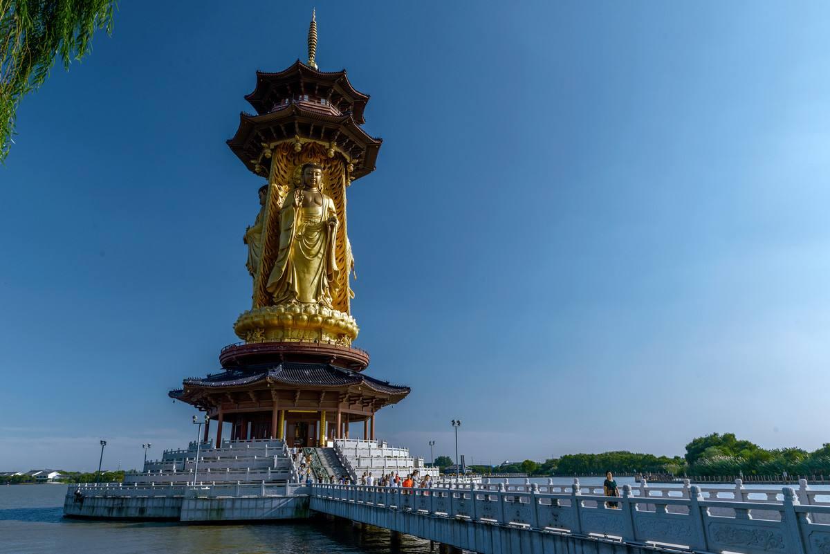 泰州市姜堰区区域债务情况分析报告